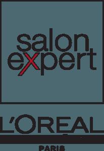 salonexpert