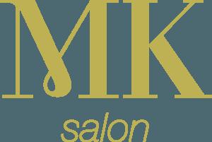 MK_SALON zielony